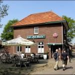Café Oud Meerlo