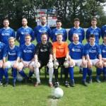 Voetbalclub SV United