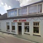 John's Restaria Meerlo